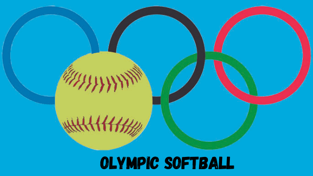 Olympic Softball