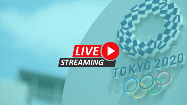 olympics live stream free websites