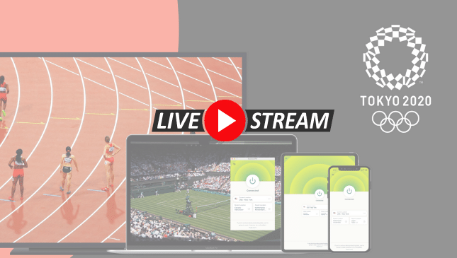 olympics live stream free