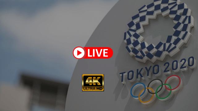 Olympics Reddit Stream